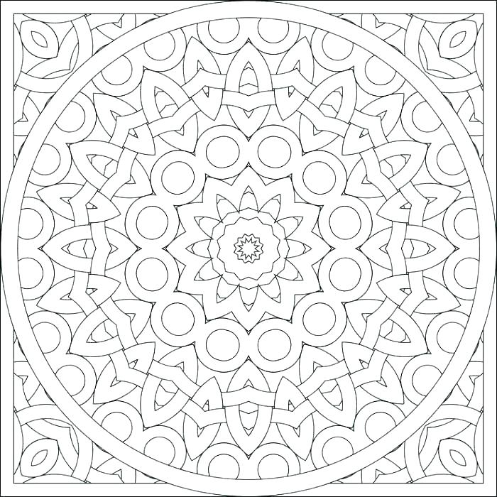 700x700 Card Printable Birthday Printable Coloring Coloring Pages Cool Get