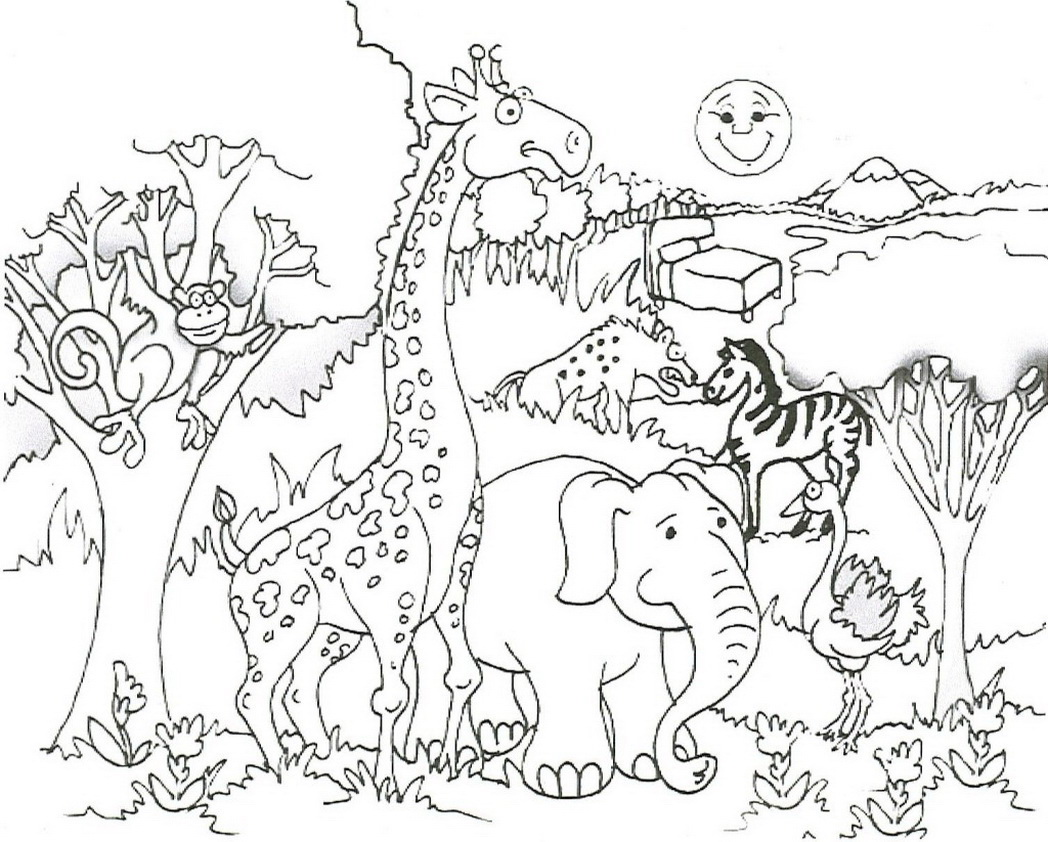 photograph relating to Printable Get Well Cards to Color identified as Attain Properly Printable Coloring Web pages at  Absolutely free