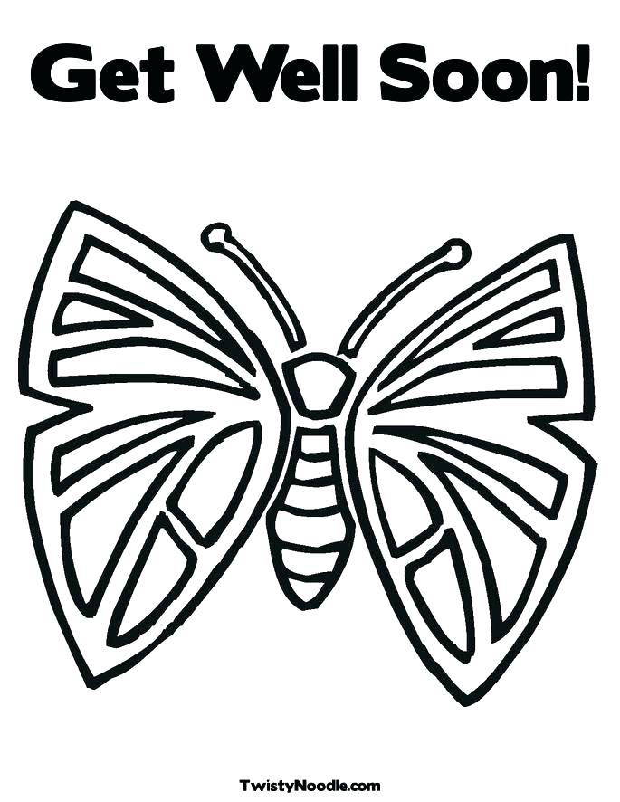 Get Well Soon Mom Coloring Pages at GetDrawings | Free ...