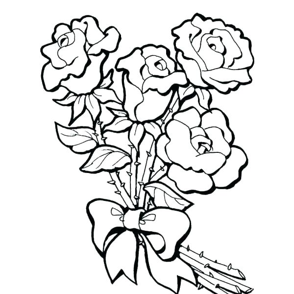 Get Well Soon Printable Coloring Pages At Getdrawings Com Free For
