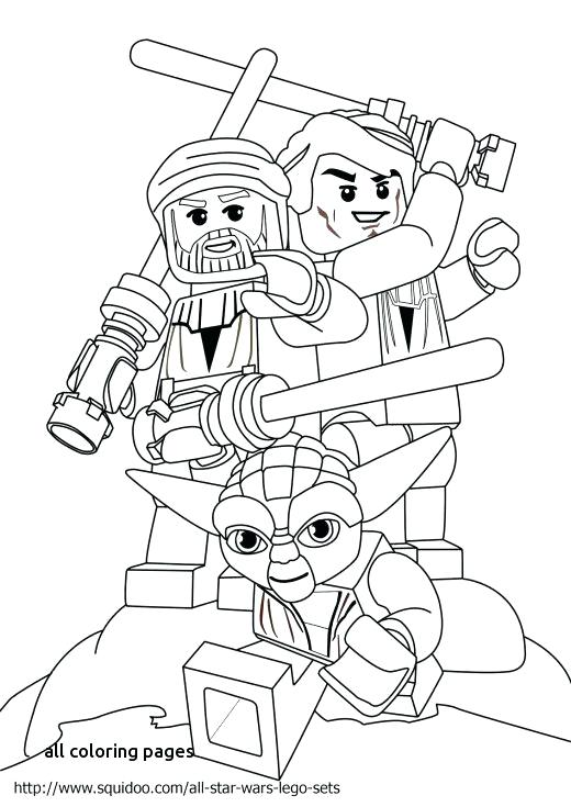 520x735 Ghostbusters Coloring Pages Coloring Pages Printable General