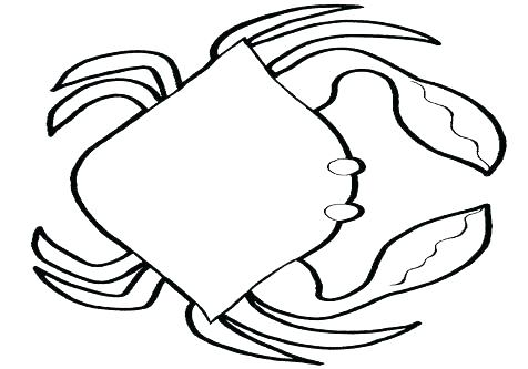 476x333 March Coloring Pages Car Coloring Pages Coloring Pages Online