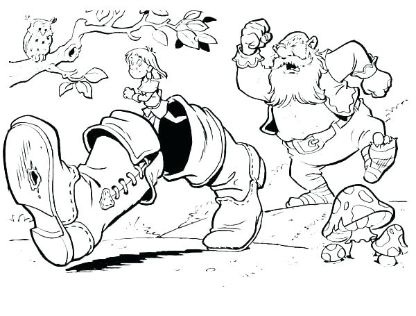 600x455 Giant Coloring Page Giant Coloring Page Giant Coloring Page Chase