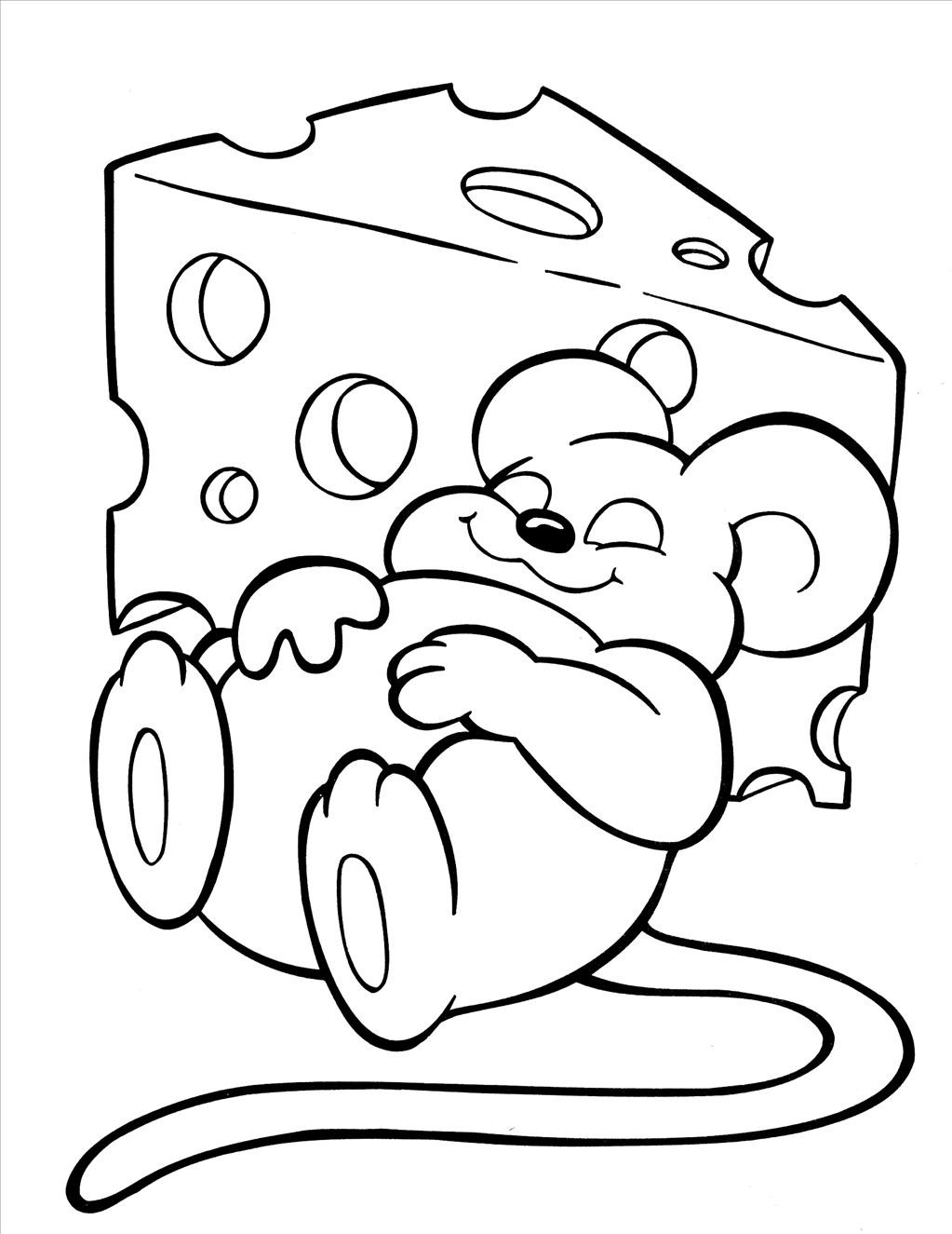 1023x1325 Giant Coloring Pages