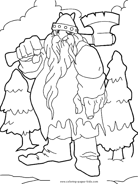 540x720 Giant Coloring Pages Awesome Free Coloring Pages Giants