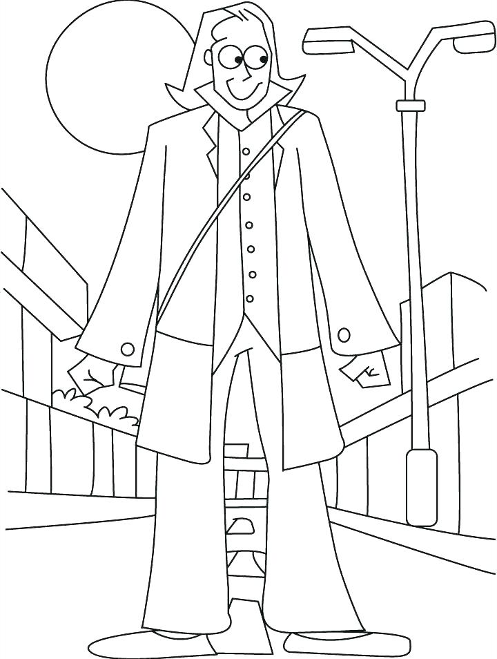 720x954 Giant Coloring Pages Coloring Pages Crayola Beautiful Blank