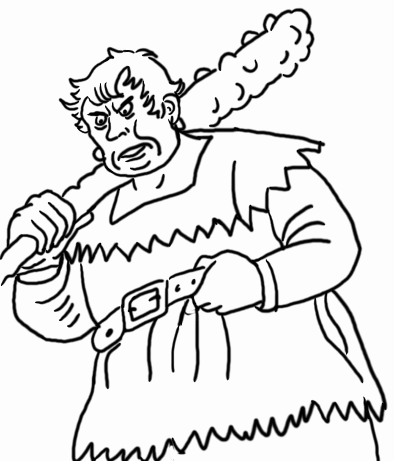 1288x1504 Crayola Giant Coloring Pages New Giant Coloring Pages