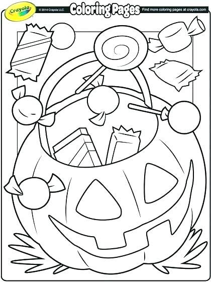 420x560 Giant Coloring Page Crayola Coloring Pages Crayola Unicorn