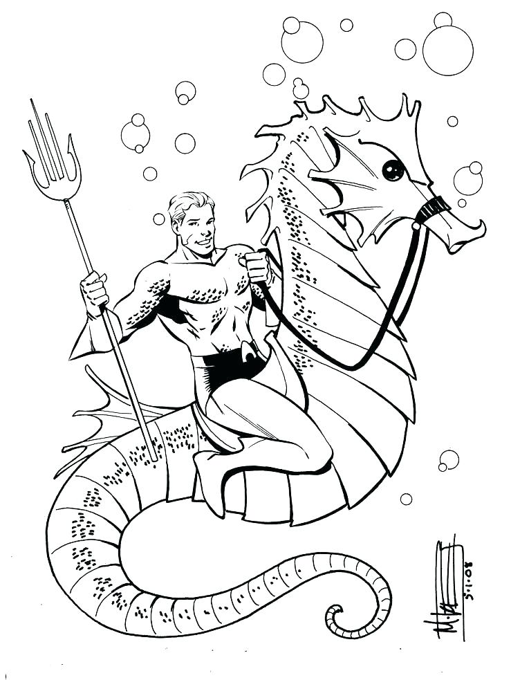 752x983 Squid Coloring Pages Giant Squid Coloring Page Squid Coloring
