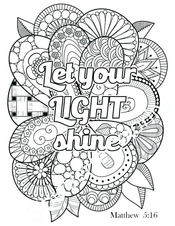 Gideon Bible Coloring Pages At Getdrawings Com Free For Personal