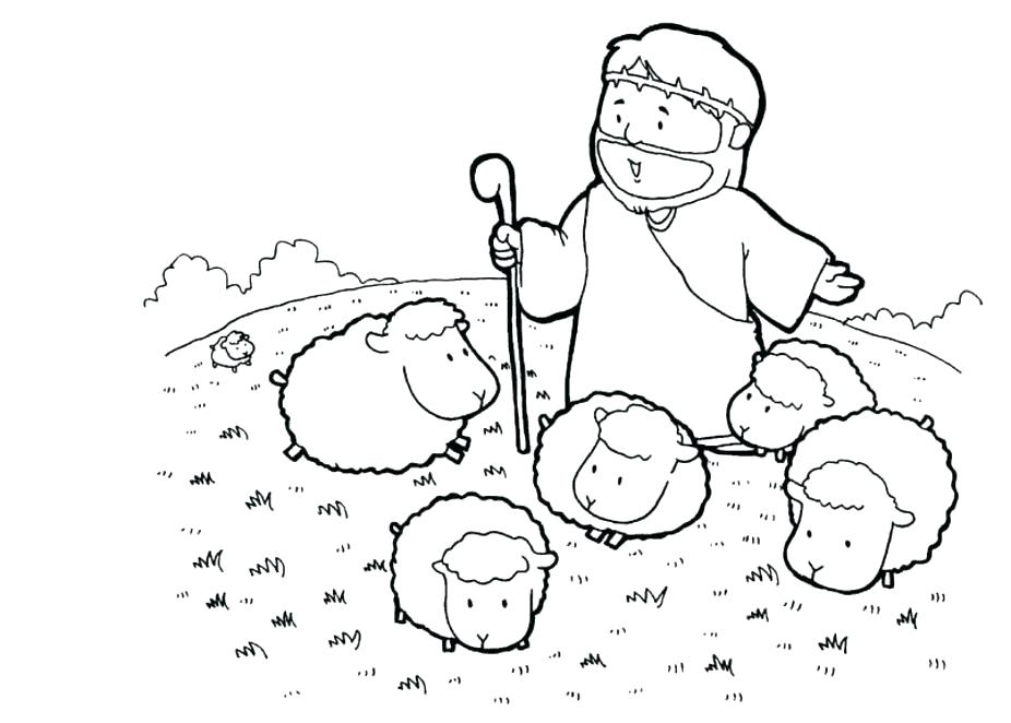 926x662 Printable Coloring Sheets Bible Stories Coloring Pages Collection