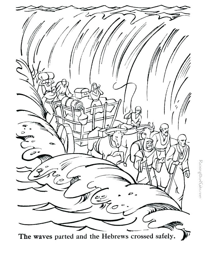 670x820 Coloring Pages Bible Stories Coloring Pages Bible Stories Bible