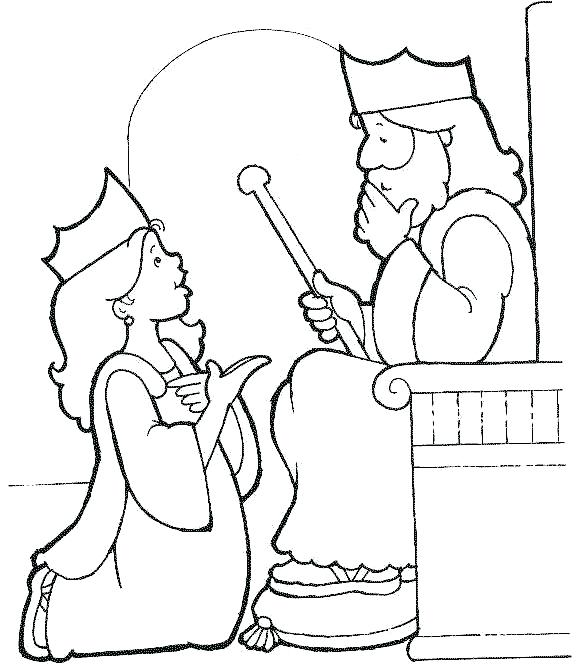 588x667 Coloring Pages For Bible Stories Coloring Pages Bible Stories