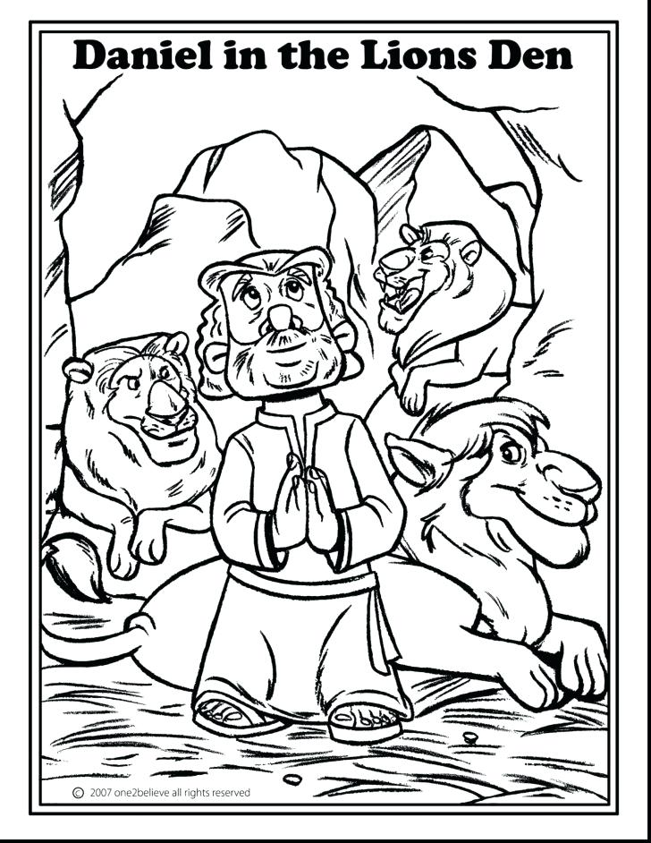 728x942 Gideon Coloring Page Coloring Pages With Wallpaper High Resolution