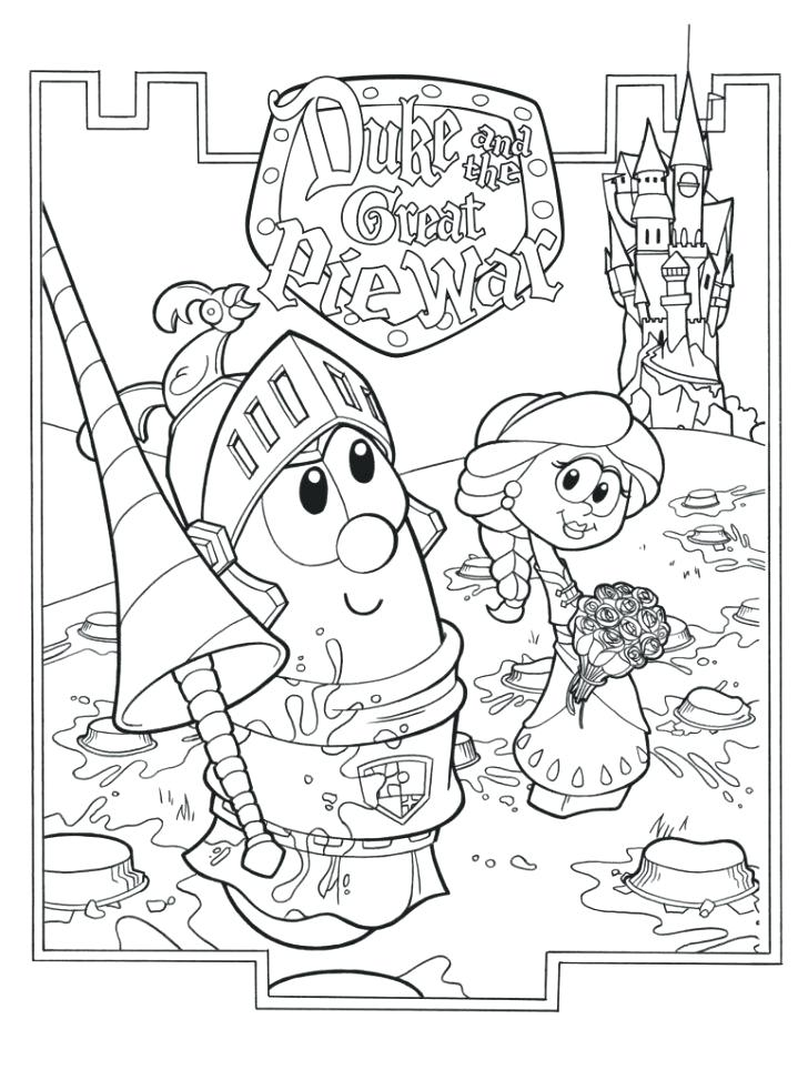 728x964 Astounding Gideon Coloring Pages Coloring Pages With Wallpapers