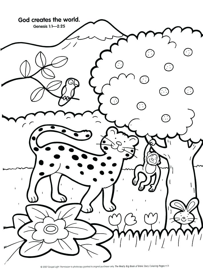 710x950 Gideon Coloring Pages Coloring Pages Bible Stories Biblical