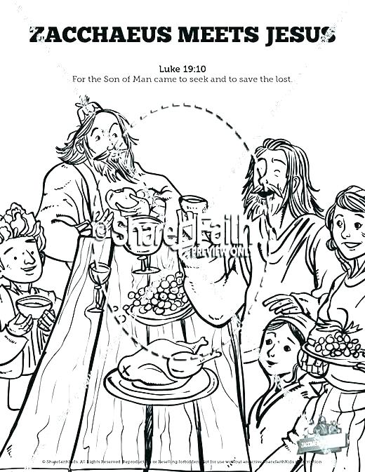 520x673 Gideon Coloring Pages Coloring Pages Coloring Page Good Coloring