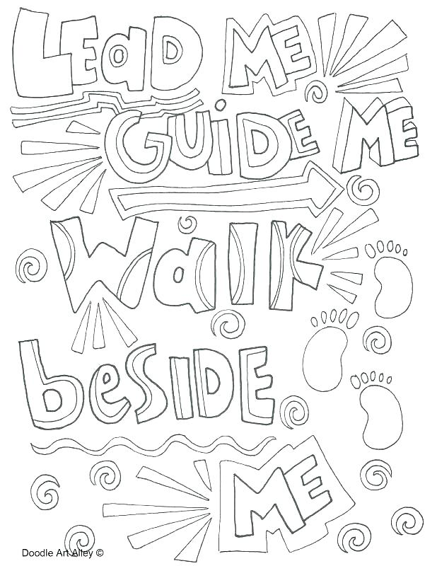 Spirit Coloring Pages Coloringnori Coloring Pages For Kids