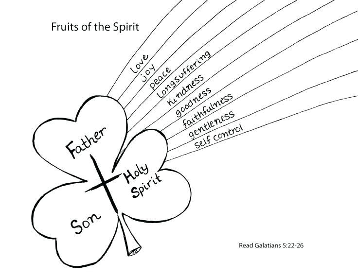 736x572 Holy Spirit Coloring Pages Holy Spirit Coloring Page Holy Spirit