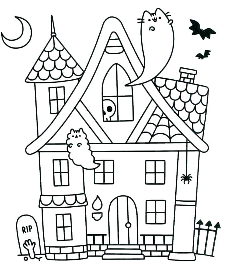 736x871 Gift Of The Holy Ghost Coloring Page Gift Of The Holy Ghost