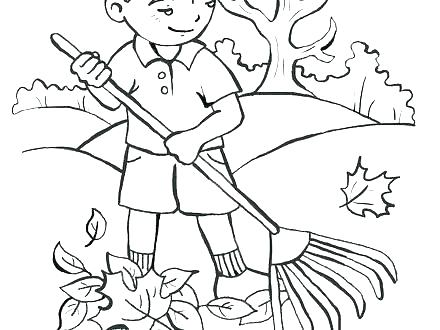 440x330 Gifts Of The Holy Spirit Coloring Pages Kids Coloring Holy Spirit