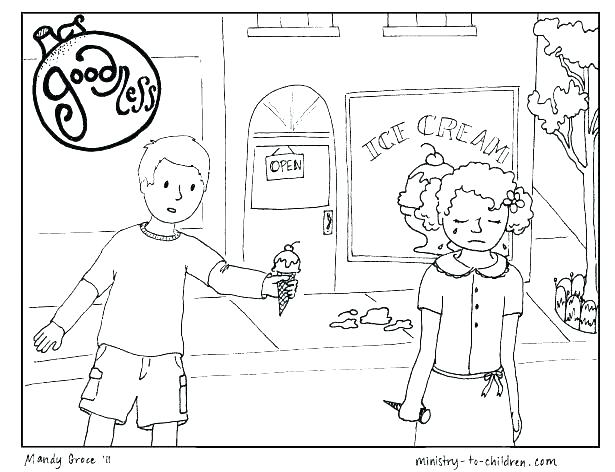 615x472 Holy Ghost Coloring Page Holy Spirit Coloring Page Fruit