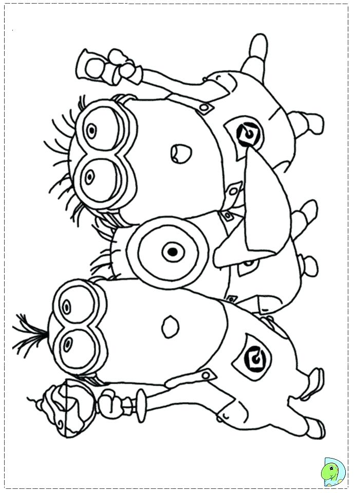 691x960 Boy And Girl Coloring Page Star Coloring Pages Boy Girl Best