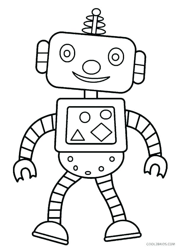 618x843 Boy And Girl Coloring Pages Girl Outline Coloring Pages Boy