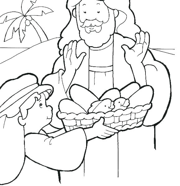 579x600 Gingerbread Boy Coloring Page Pages Free Murs