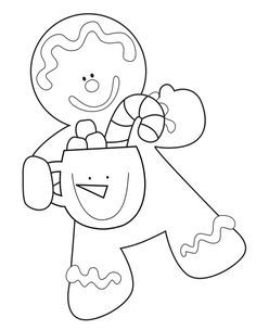 236x304 Coloring Page Coloring Pages Snowman