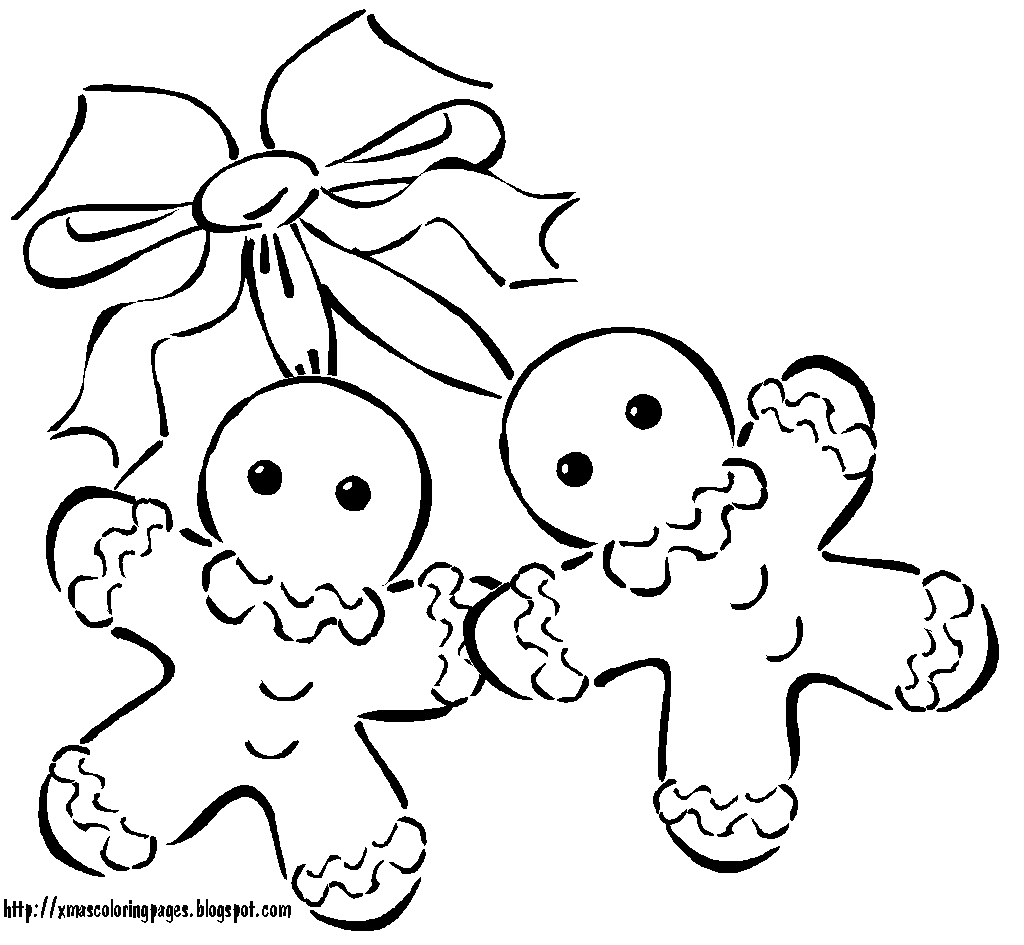 1024x945 hundreds of free printable xmas coloring pages and xmas activity