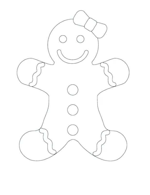 618x802 Breathtaking Gingerbread Houses Coloring Pages Detailed