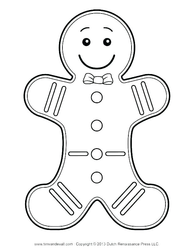 618x800 Gingerbread Coloring Pages Mega Man Coloring Pages Gingerbread Man