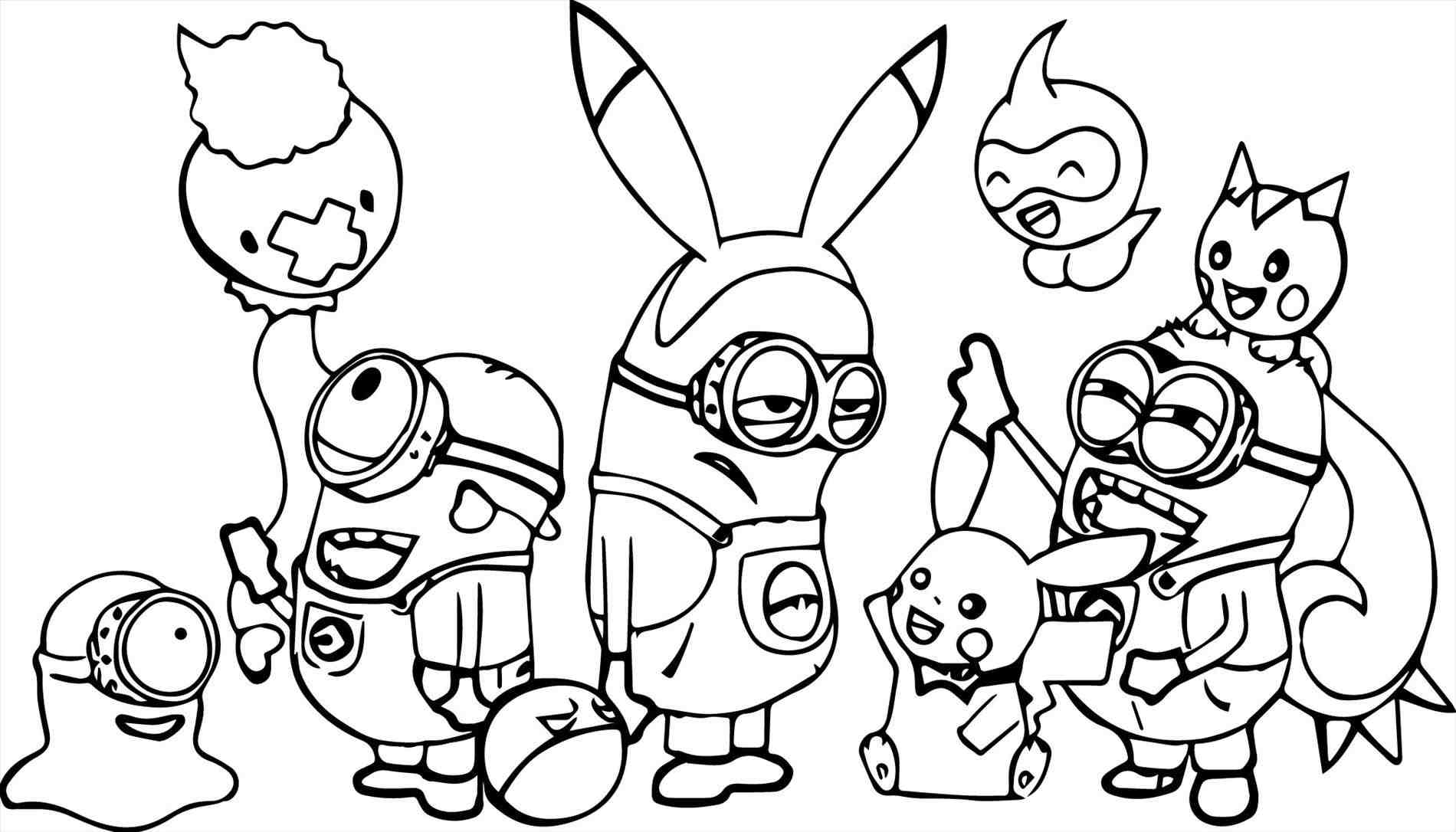 1900x1086 Gingerbread Family Coloring Pages Web Coloring Pages