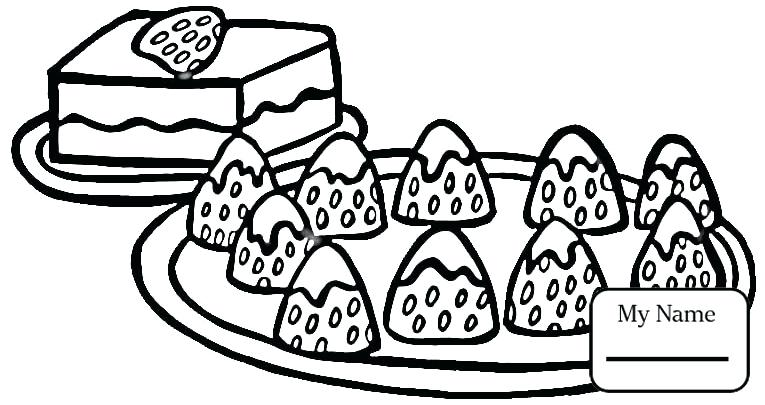 765x405 Gingerbread Girl Coloring Page Gingerbread Girl Home Housework
