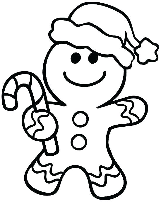 550x689 Gingerbread House Coloring Sheet Gingerbread House Coloring Pages