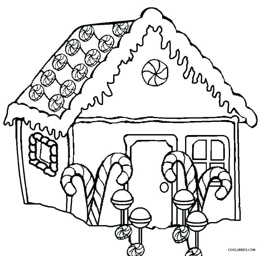 850x838 White House Coloring Pages House Coloring Book Also Free Coloring