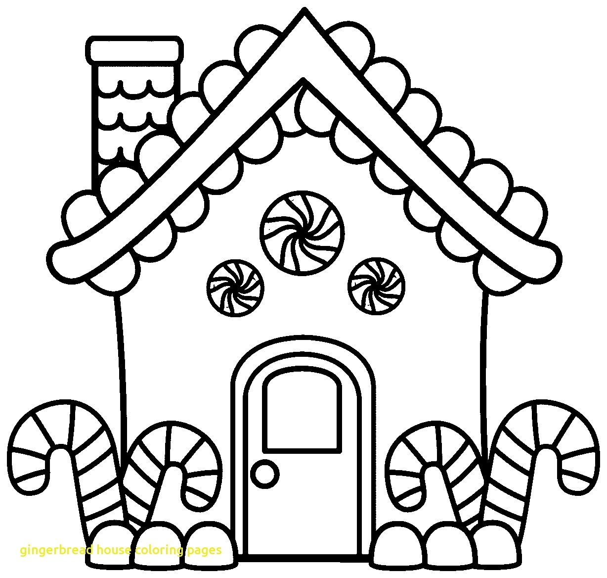 1228x1168 New Buildings And Houses Free Coloring Pages Download