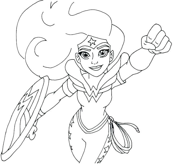 700x663 Gingerbread Girl Coloring Pages Coloring Pages For Girls Printable