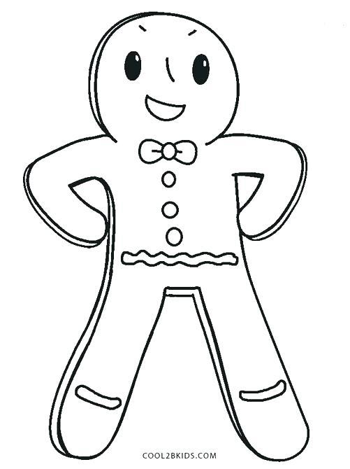 501x670 Printable Lego Man Man Coloring Page Gingerbread Man Coloring