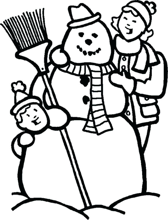 700x913 Gingerbread Man Coloring Page Also Coloring Pages Gingerbread Man
