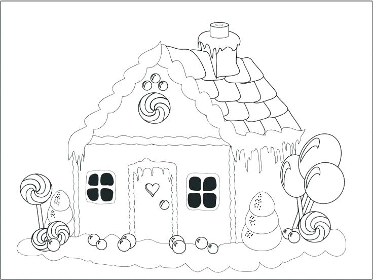 736x552 Gingerbread Man Colouring Pages He Man Coloring Pages He Man