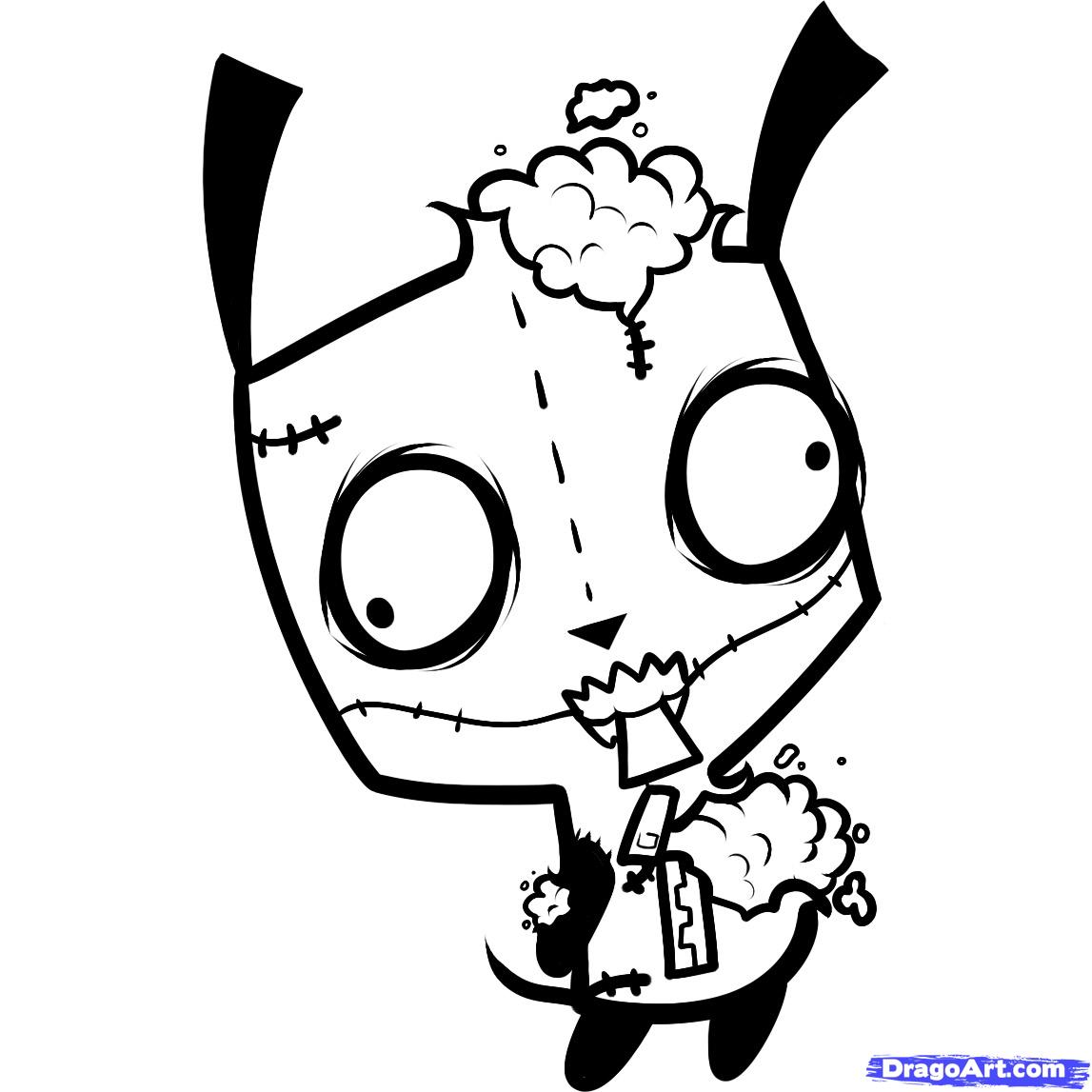 1147x1147 Coloring Pages Of Gir