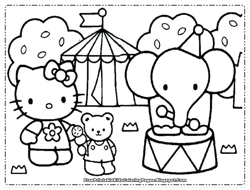 863x656 Coloring Pages Of Girl Girls Printable Coloring Pages Cool