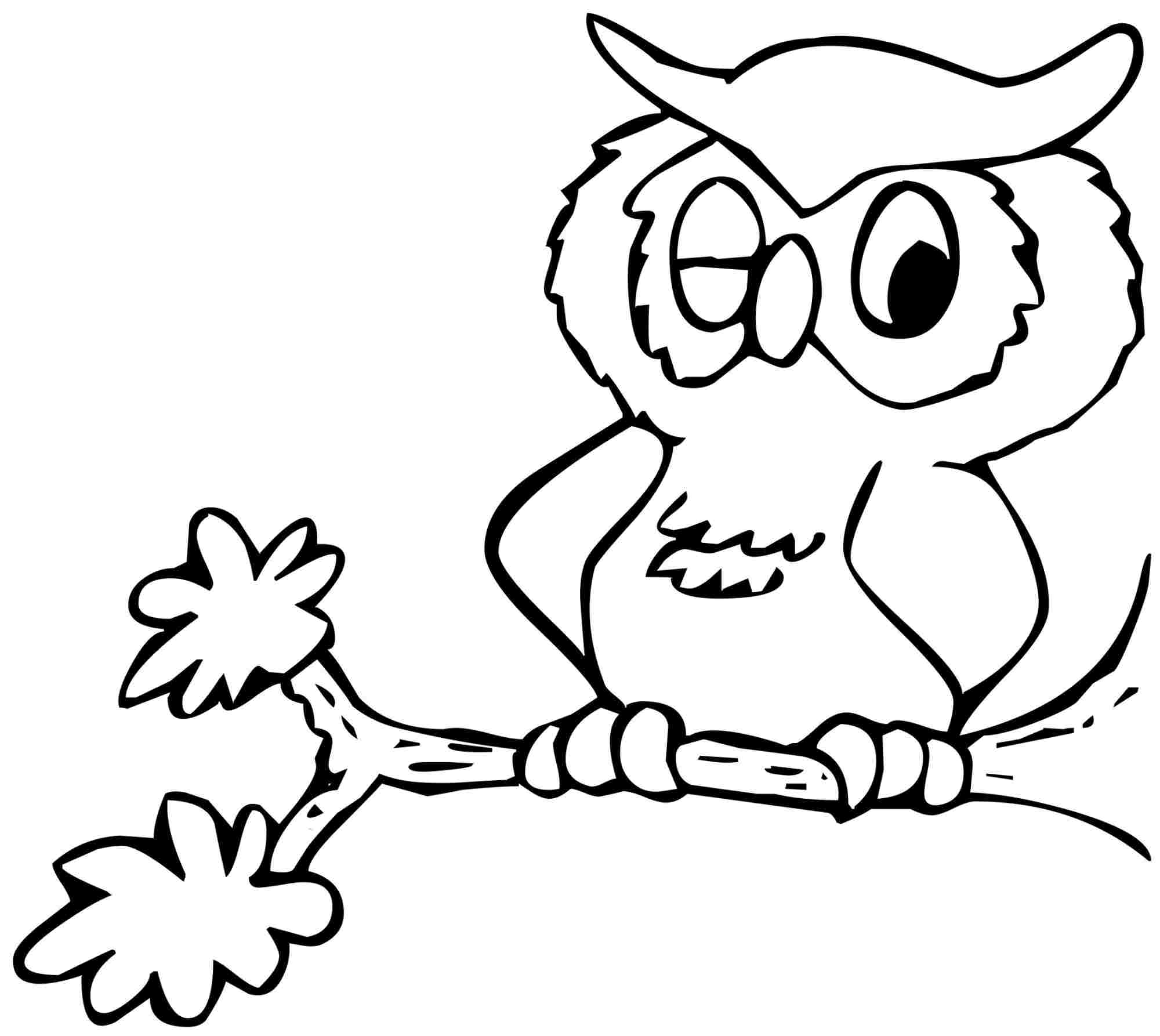 Girl Coloring Pages For Kids at GetDrawings.com | Free for personal ...