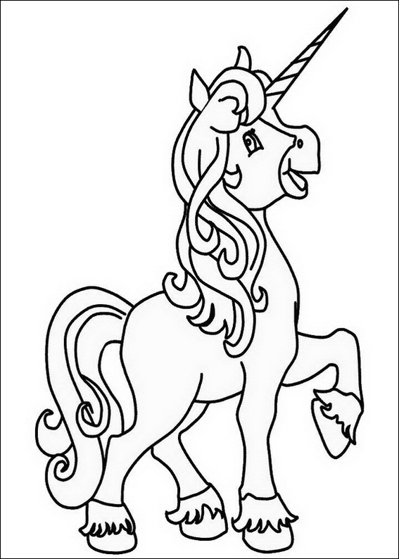 567x794 Colouring Pages To Print For Girls Girls Coloring Pages Print