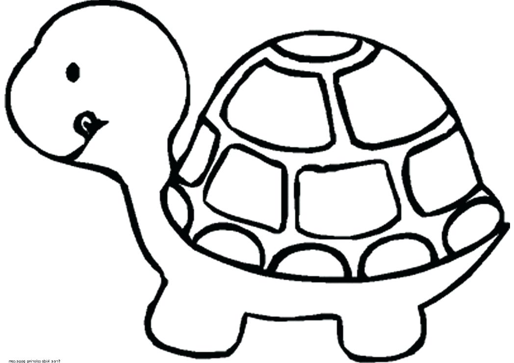 1048x740 Printable Coloring Pages Girls Professional