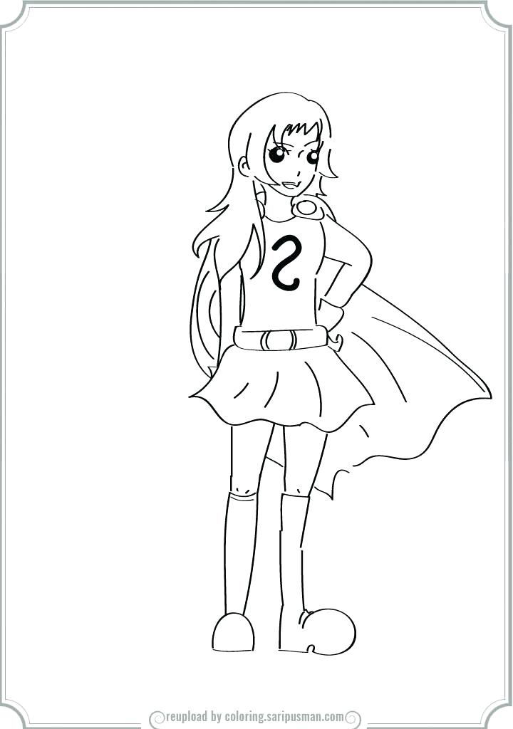 720x1024 Appealing Fishing Coloring Pages Awesome Word Girl Coloring Pages