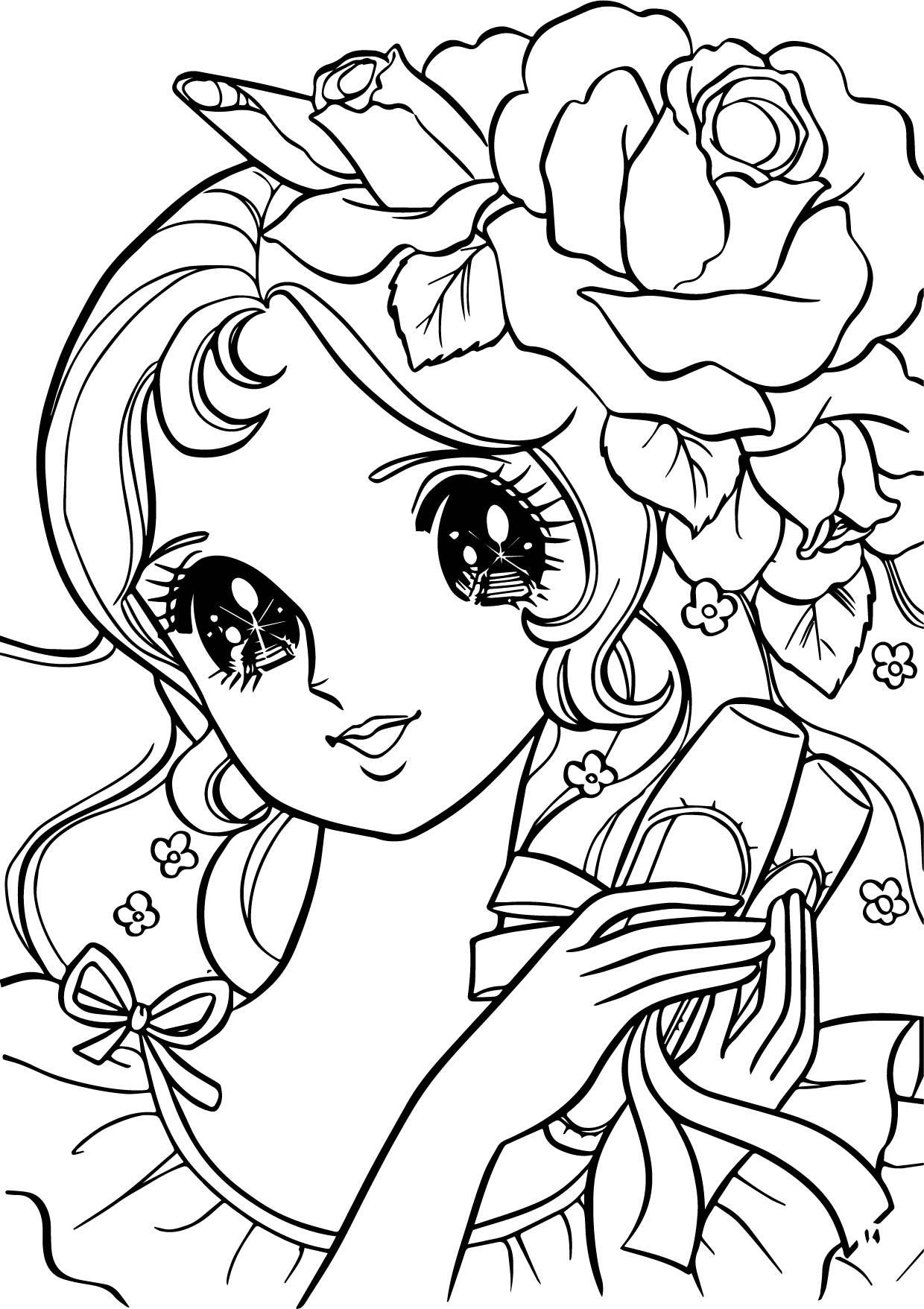 1240x1757 Inspiration Coloring Pages Barbie Rainbow Dash Hair Color Mlp