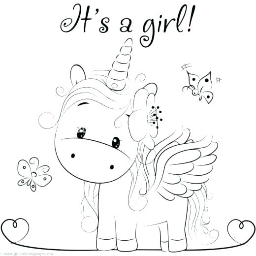 520x520 Girls Coloring Pages Coloring Page Name Coloring Pages Girls Name